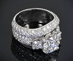 wedding rings women diamond wedding rings for women ideal weddings