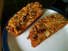 carrot and pineapple cake bbc good food