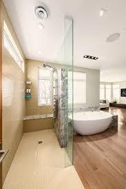 Open Bathroom Design Open Concept Bathrooms Design Inspirations