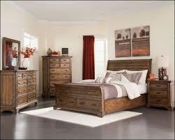 Ashley Furniture Teenage Bedroom Bedroom Wonderful Kids R Us Furniture Kids Room Decoration