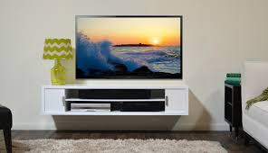 table extraordinary tv mount to table superior led tv table