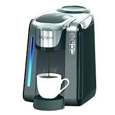 mr coffee espresso maker manual – ddirittofo