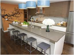 kitchen kitchen island bar decorating ideas kitchen islands with