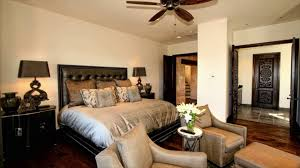 spanish home interior big house decors youtube