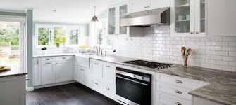 kitchen design auckland creative kitchens east tamaki kitchen design auckland nz shuffletag co