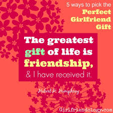 371 best girlfriend gifts images on pinterest girlfriend gift