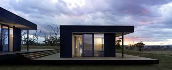 design kit home australia bel casa storybook designer kit homes australia excellent kit