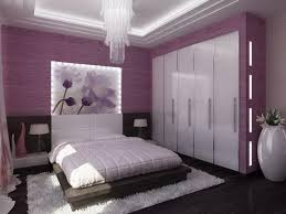 Bedrooms Painted Purple - creative best paint color for bedroom decoration walls with fine