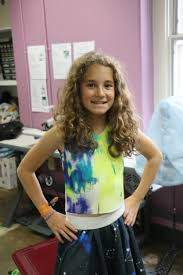 how to write a paper whitesides life arvada colorado arvadapress com caroline ortman a 10 year old from denver shows off the outfit
