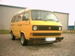 volkswagen vanagon 1987 volkswagen vanagon questions 1982 volkswagen vanagon engine