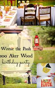Winnie The Pooh Invitation Cards 60 Best Winnie The Pooh Party For Birthday Shower Or Tea