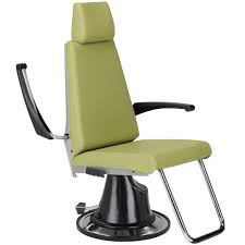 Reclinable Chair Reclinable Chair J Ii Motorized Base Jedmed