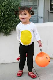 Egg Halloween Costume Happy Halloween San Francisco San Francisco Baby Child
