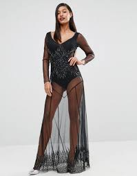 boohoo plus size sizing for sale boohoo boutique beaded sheer