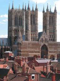 Wells Cathedral Floor Plan The 25 Best Cathedrals Ideas On Pinterest Cathedral St Paul U0027s