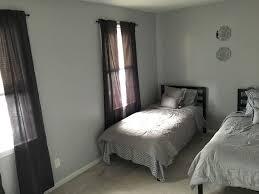 3 Bedroom Duplex Bi Level 3 Bedroom Duplex In Great Neighborhood Greater Boston