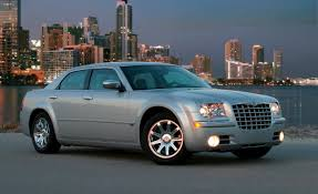 2008 chrysler 300 photo 181878 s original jpg
