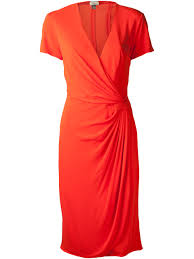 dresses for women over 50 to wear to a wedding vosoi com