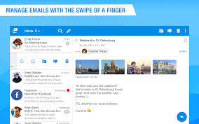 mail ru email 6 1 0 23122 apk download android