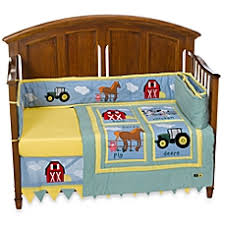 deere kitchen canisters deere tractor 4 crib bedding set and accessories bed