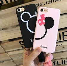 Cute Ways To Decorate Your Phone Case Https I Pinimg Com 736x 3f 70 82 3f7082d3cbb97b8