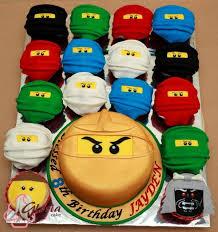 ninjago cake best 25 lego ninjago cake ideas on lego ninjago