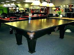 pool table dinner table combo dining pool table combo pool table combo dining pool table combo