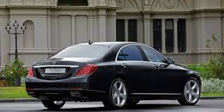 mercedes 2014 s class 2014 mercedes s class unveiled in melbourne photos 1 of 6