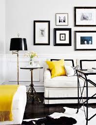 the 25 best black white ideas on pinterest black black and