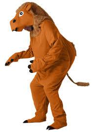 camel costumes u0026 two person camel halloweencostumes com