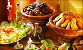 apprendre a cuisiner marocain marocains à l étranger cuisine et célibat voix d ailleurs