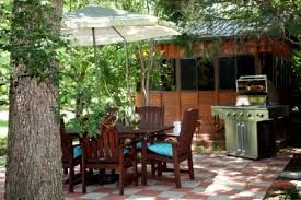 Bed And Breakfast In Ft Worth Tx Spa U0026 Cabana Bed And Breakfast Spa U0026 Cabana In Dallas Texas Is