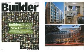 publications bonstra haresign architects
