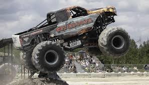 monster trucks nitro preparados para los monster trucks nitro pe