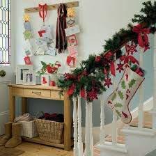 Home Decor For Christmas Tips On Decorating Your Home For Christmas Home Decor