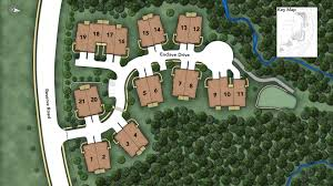 homes for sale danbury ct rivington by toll brothers explore the mews the village the ridge or the enclave site plans