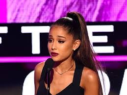 celebrity hair how to achieve the most popular celebrity hairstyles of all time celebrity reactions to attack at ariana grande manchester concert