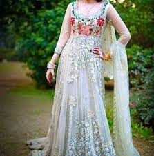 wedding dress sub indo bridal dresses 2018 wedding lehengas sarees designer