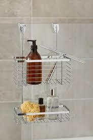 Door Shower Caddy Buy Door Shower Caddy From The Next Uk Shop Bathroom