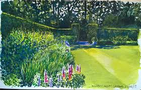 anglesey abbey gardens cambridge uk mymoleskine community