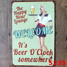 online get cheap beer ads aliexpress com alibaba group