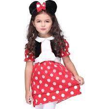 online get cheap halloween costumes girls aliexpress com