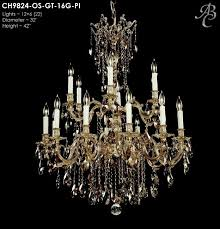 Chandeliers Manufacturers 41 Best Traditional Chandeliers Images On Pinterest Traditional