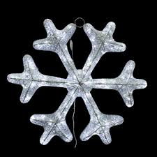 home depot lawn decorations snowflake christmas yard decorations outdoor christmas