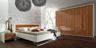 Schlafzimmerschrank Cantus Schlafzimmer Komplett Xxl Lutz Speyeder Net U003d Verschiedene Ideen