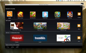 android emulator for mac top 5 best android emulators for mac iphonebyte