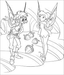 free printable tinkerbell 30 tinkerbell coloring pages free coloring pages free