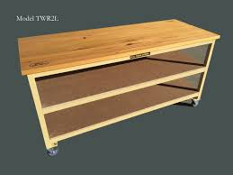 bull work bench strong durable affordable