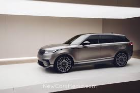 range rover evoque drawing land rover range rover velar 2018 review photos specifications