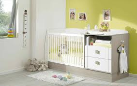 Olivia Convertible Crib by Canapesetmodulables Canapesetmodulables Teen Bedroom